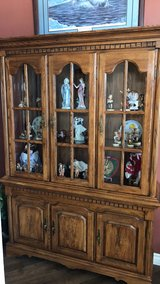 China Cabinet in Edwards AFB, California