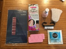 7 New Nail Manicure Items in Bolingbrook, Illinois