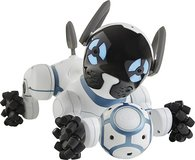 WowWee- Robot Dog- CHiP in Naperville, Illinois