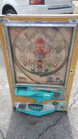 People interested in PACHINKO Machine in Camp Lejeune, North Carolina