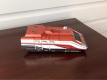 Disney Parks Star Tours Talking Starspeeder 1000 Vehicle Play Set in Aurora, Illinois