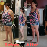 Losing Weight Can't Get Easier!! in Camp Lejeune, North Carolina