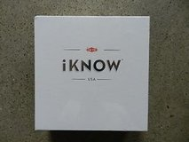 iKNOW USA boardgame in bookoo, US