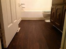 A+ Flooring in San Ysidro, California