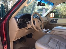 2005 Ford Expedition for Sale in The Woodlands, Texas