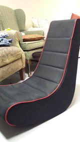 game - gaming chair in Elgin, Illinois