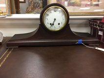 Antique New Haven Clock in Bartlett, Illinois