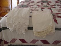 Bedskirts Queen in Alamogordo, New Mexico