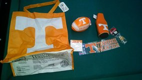 Tennessee Volunteers Collection in Fort Campbell, Kentucky