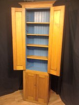 Antiques and Collectibles Consignment Auction in DeKalb, Illinois