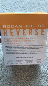 Rodan + Fields in Bartlett, Illinois