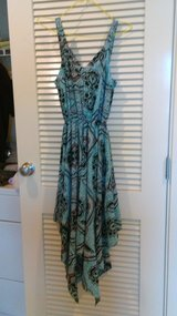 SUMMER DRESS (SIZE 2 - H&M) - REDUCED $20 TO 15!!! in Honolulu, Hawaii