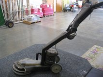 HYDRMASTER RDM CARPET CLEANING TOOL. in Travis AFB, California