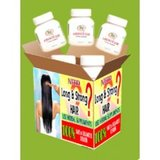 AROGYAM PURE HERBS HAIR CARE KIT in bookoo, US