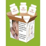 AROGYAM PURE HERBS KIT FOR PCOS/PCOD in bookoo, US