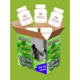 AROGYAM PURE HERBS KIT FOR SEXUAL WEAKNESS in bookoo, US