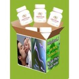 AROGYAM PURE HERBS KIT TO INCREASE SPERM COUNT in bookoo, US