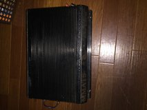 MMATS D300HC 1800 watt RMS Car Amplifier in Okinawa, Japan