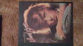 "David Bowie "" Young Americans"" LP in Alamogordo, New Mexico"