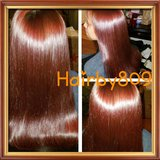 Blowout, color, Haircuts, relaxer, weave, Nails, wax and more!!!! in Cherry Point, North Carolina