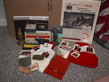 International Harvester iH Employee Memrobilia Items Wanting to Buy! in Quad Cities, Iowa