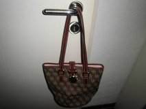Dooney& Bourke purse in Ramstein, Germany