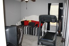 Trundle Bed - very nice in Byron, Georgia