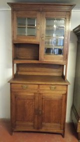 Antique Cupboard ( buffet) in Ansbach, Germany