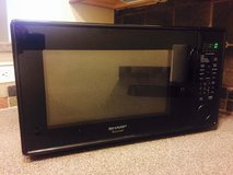 Sharp Microwave in Fort Carson, Colorado