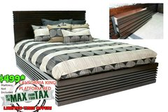 MAX YOUR TAX SALE! Dream Rooms Furniture! in Bellaire, Texas