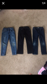 Target boy jeans size 6 in Temecula, California