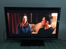 "42"" Panasonic Class Viera X1 Series Plasma HDTV in Wilmington, North Carolina"