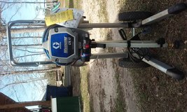 Airless paint sprayer New in Fort Polk, Louisiana