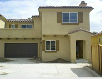 ROOM FOR RENT WITH PRIVATE BATH (VISTA) in Temecula, California