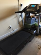 Treadmill (ProForm ZT6) in Huntsville, Alabama