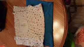 Woman's clothes Lots size xl to 2x in Minneapolis, Minnesota