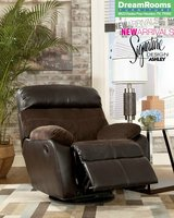 NEW ARRIVALS! Dream Rooms Furniture! in Bellaire, Texas