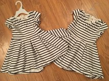 Gymboree Dresses 5T in Byron, Georgia
