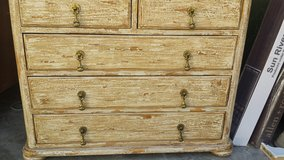 Solid Wood Dresser New in Conroe, Texas