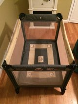 Graco Pack and Play in Fort Lewis, Washington