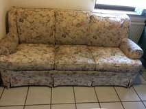 Sleeper Sofa/ couch in Ramstein, Germany