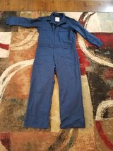 48R Coveralls in Camp Lejeune, North Carolina