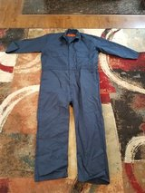 54R Coveralls in Camp Lejeune, North Carolina
