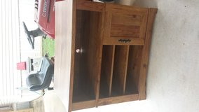 TV/ Cabinet Stand in Fort Polk, Louisiana