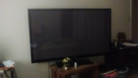 Television in Fort Knox, Kentucky
