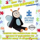 Scentsy Buddy in Camp Pendleton, California