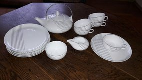 Beautiful cups set 13pcs in Ramstein, Germany