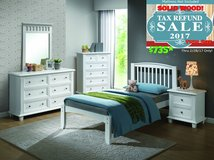 MAX YOUR TAX SALE - 2! Dream Rooms Furniture! in Bellaire, Texas