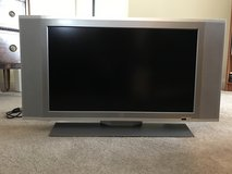 "Westinghouse 27"" LCD TV in Macon, Georgia"