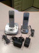 wireless phones in Dothan, Alabama